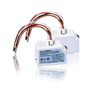 Power Pack,  347 VAC, 15 A bal last load, 150mA