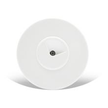 EM-Light Sensor