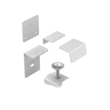 ModPower On Surface Replacement Brackets