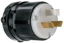 Miscellaneous Configurations - Plug, Nylon