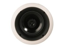 "1000 6.5"""" In-Ceiling Speaker (pair)"