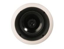 """1000 6.5"""""""" In-Ceiling Speaker (pair)"""