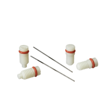 Electrode Replacement Kit product photo