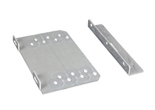 Evolution™ Series Hinged Wall Box Replacement Mounting Bracket