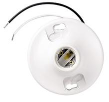 Medium Base Lampholder