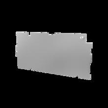 RFBA Blank Device Plate