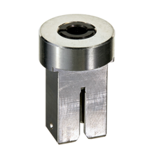 LIF Cartridge Aperture Plug Assembly Produktbild