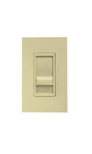Decorator Fan Speed Control, Ivory