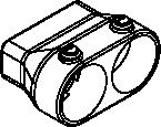 242-11/4 Male Adapter