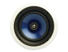 "5000 Series 8"""" In-Ceiling Speaker"