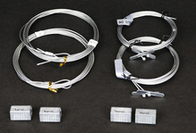 ECB-CBKIT Cable Kits