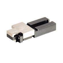 Splice-On Connector (SOC) 3.0mm Cordage Holder for Fitel Splicers