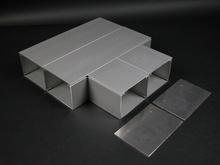 ALA4800 Tee Fitting