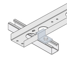 T-1870 Hold Down Clamp Kit No Hdw
