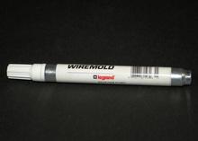 DS4000 Touch-Up Paint Pen