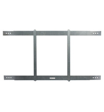 TV Box - New Construction Bracket