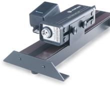 Mini Laser with Bracket