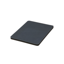 Evaporation Control Mat product photo