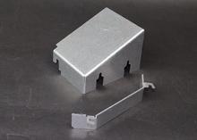 RFB4E Series Barrier Kit