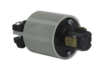 20 Amp Power Interrupting Plug - Non-Metallic