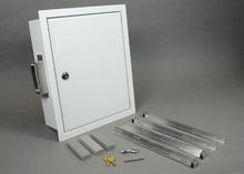 WAPE Series Wireless Access Point Enclosure - WAPE10-BLKIT