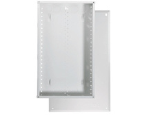 "42"""" Enclosure with Screw-On Cover"