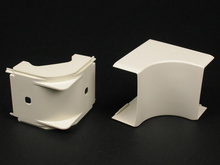 Eclipse PN05 Internal Elbow Fitting