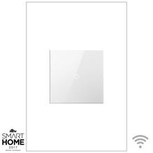 adorne® Touch™ Wi-Fi Ready Remote Switch