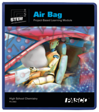 STEM Module: Air Bag