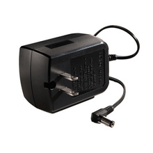 Replacement Power Supply for 4 Port 10/100 Router