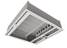 ECB2SP Evolution Series Ceiling Box with Projector Mount