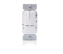 PIR Wall Switch Occupancy Sensor