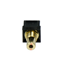 3.5mm Keystone Coupler Insert