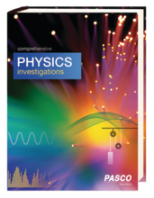 Comprehensive Physics Investigations Lab Manual