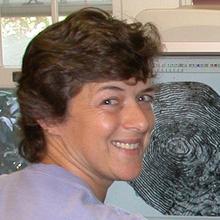 Ruth Haas-Castro