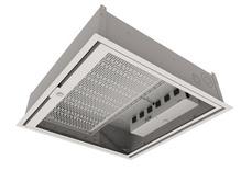 ECB2S-RLNK Evolution Series Ceiling Box with RackLink System