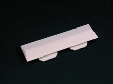 CableSmart 40N2 Cover Clip Fitting