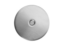 525 Series Blanking Plate SS