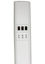 In-Stock Large Vista Column