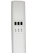 In-Stock Large Vista Column