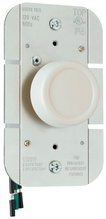 Discontinued   Rotary R Series Dimmer, Light Almond   Recommended sub R600LAV