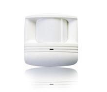 PIR Ceiling Occupancy Sensor, 120 linear sq ft, 24VDC