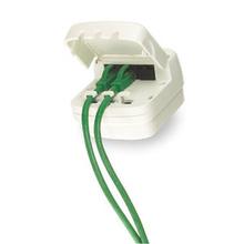 DLM Plug Load Controller, 20A, 120V, 60Hz, On/Off, USA
