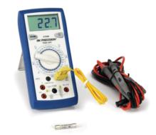 Precision Digital Multimeter