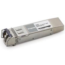 HP® AJ716A Compatible 2/4/8Gbs Fibre Channel SW MMF SFP+ Transceiver Module