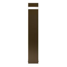 Lighting Station- Bronze