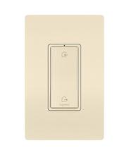 Home|Away Wireless Smart Switch with Netatmo, Light Almond