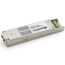 Dell Force10® GP-XFP-1L Compatible 10GBase-LR XFP Transceiver Module with Digital Optical Monitoring