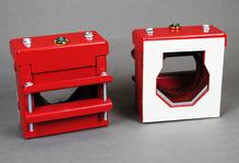 FlameStopper 2 Trade-Size EMT Conduit Fitting