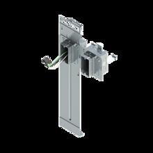 EZEF218-RPTA-D5S1KA - Box of 10